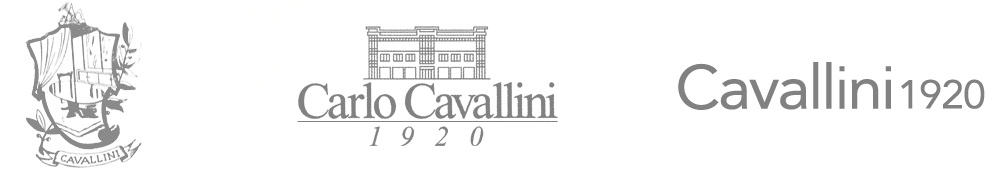 Italian furniture, Classic modern interior design - Cavallini1920