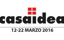 Valcucine at the edition 2016 of Casaidea