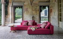 Roda announces its participation at Milan Forniture Fair